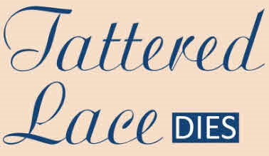 Tattered Lace